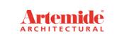 Artemide Architectural