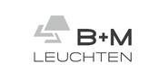 B+M Leuchten