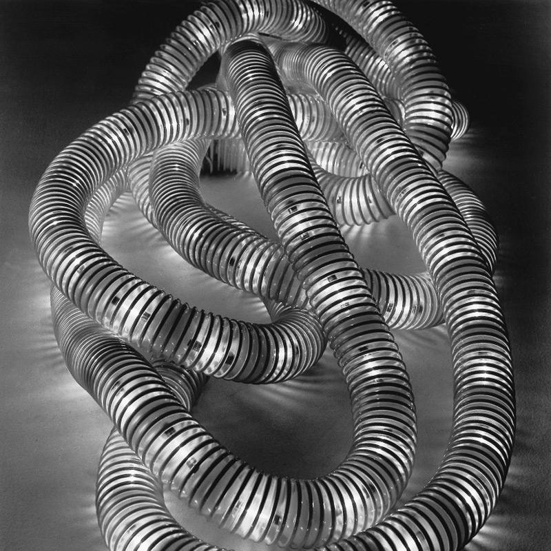 Artemide Boalum