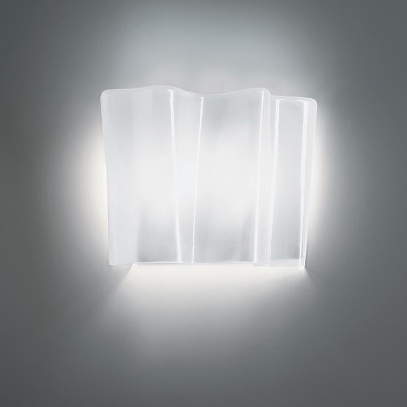Logico Micro Wall Light
