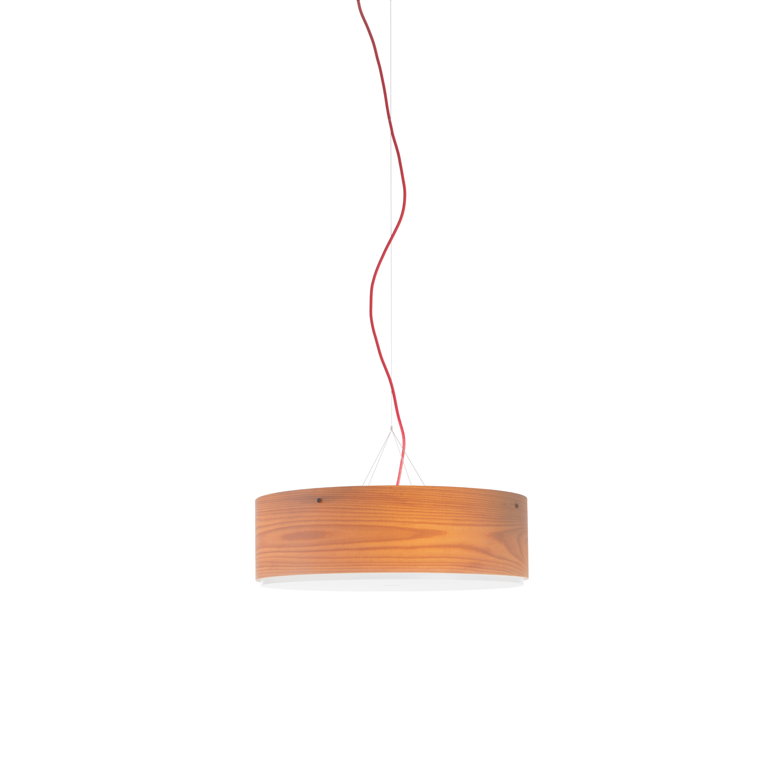 Arba Pendant Light