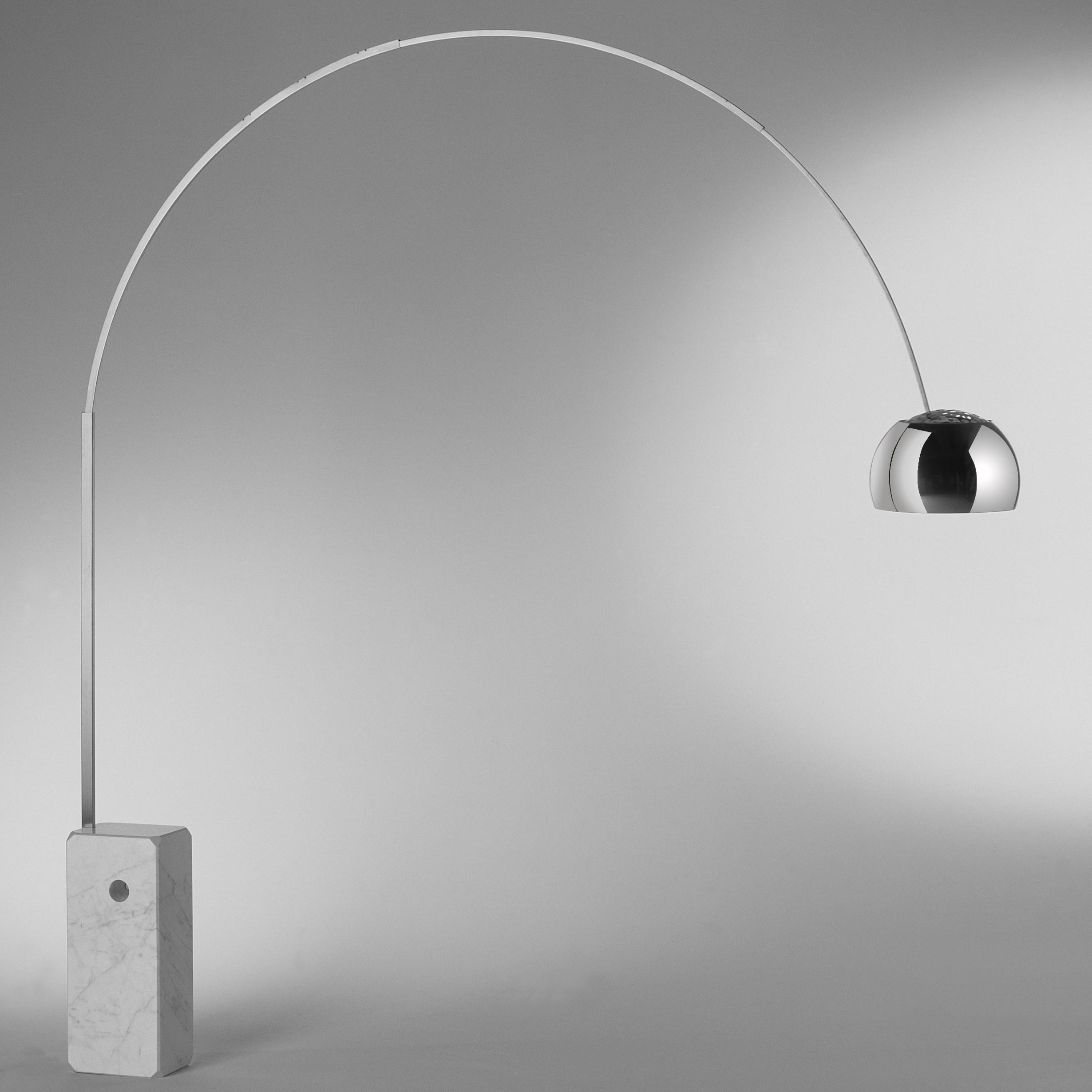 Flos Arco LED