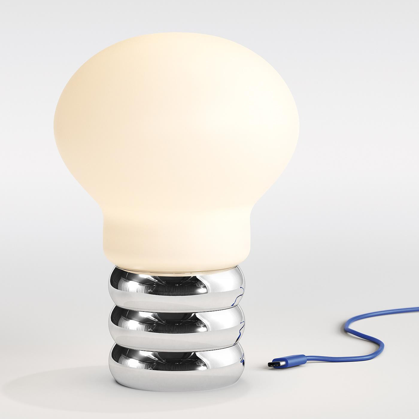 Ingo Maurer - b.bulb