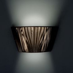 Lilith P Wall Light