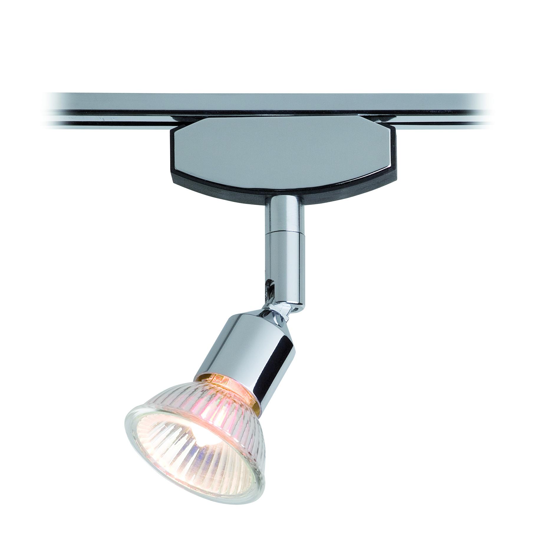 Lumexx Systemspot Eta Magnet.