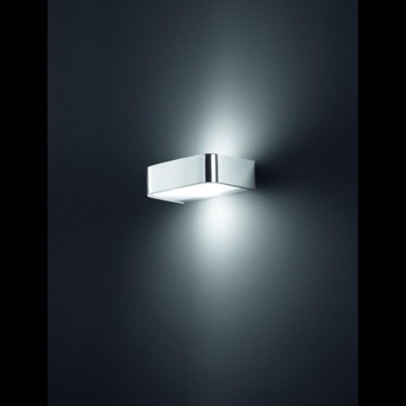 Arcos - 15 cm - Wall Light