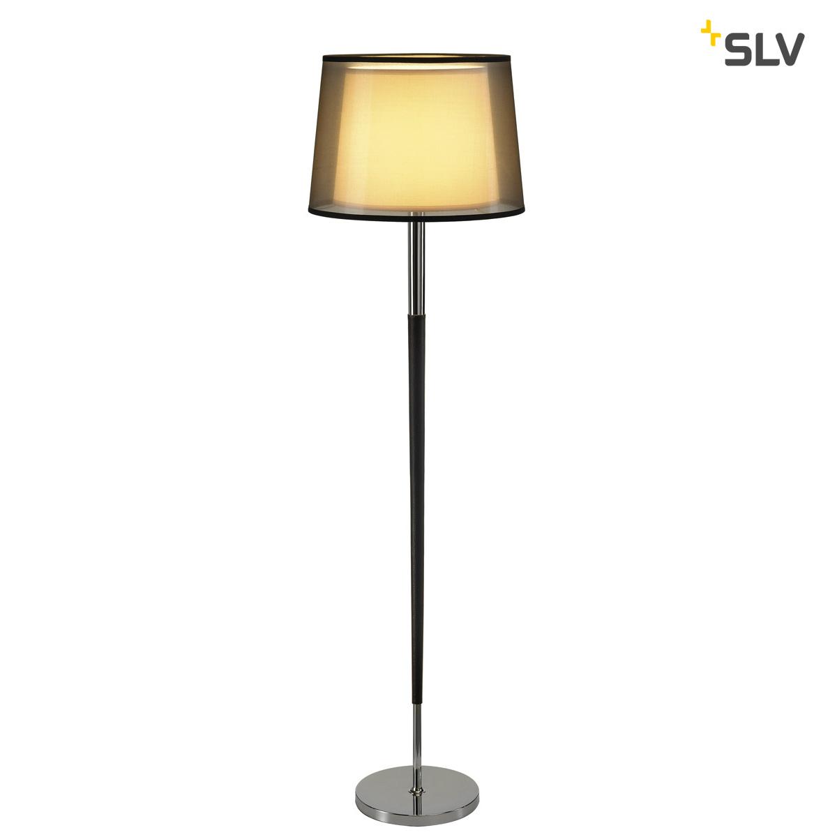 Bishade SL-1 Floor Lamp