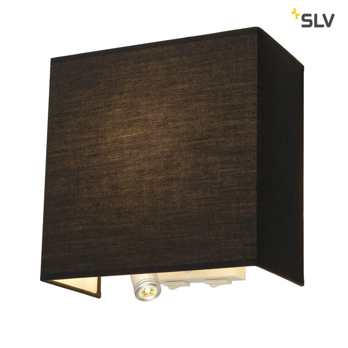 Accanto LEDSpot Wall Light