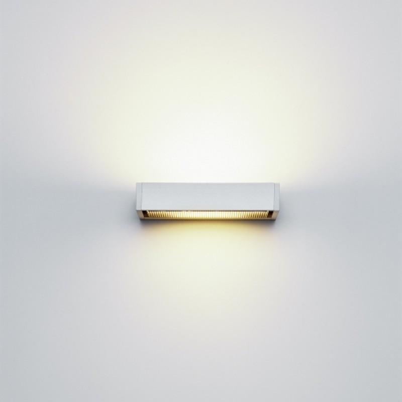 SML Wall Small - Wall Light