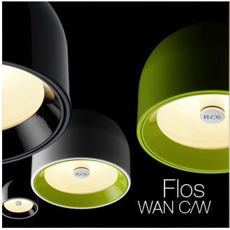Flos WAN