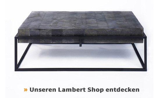 Lambert im Möbel Shop Bochum